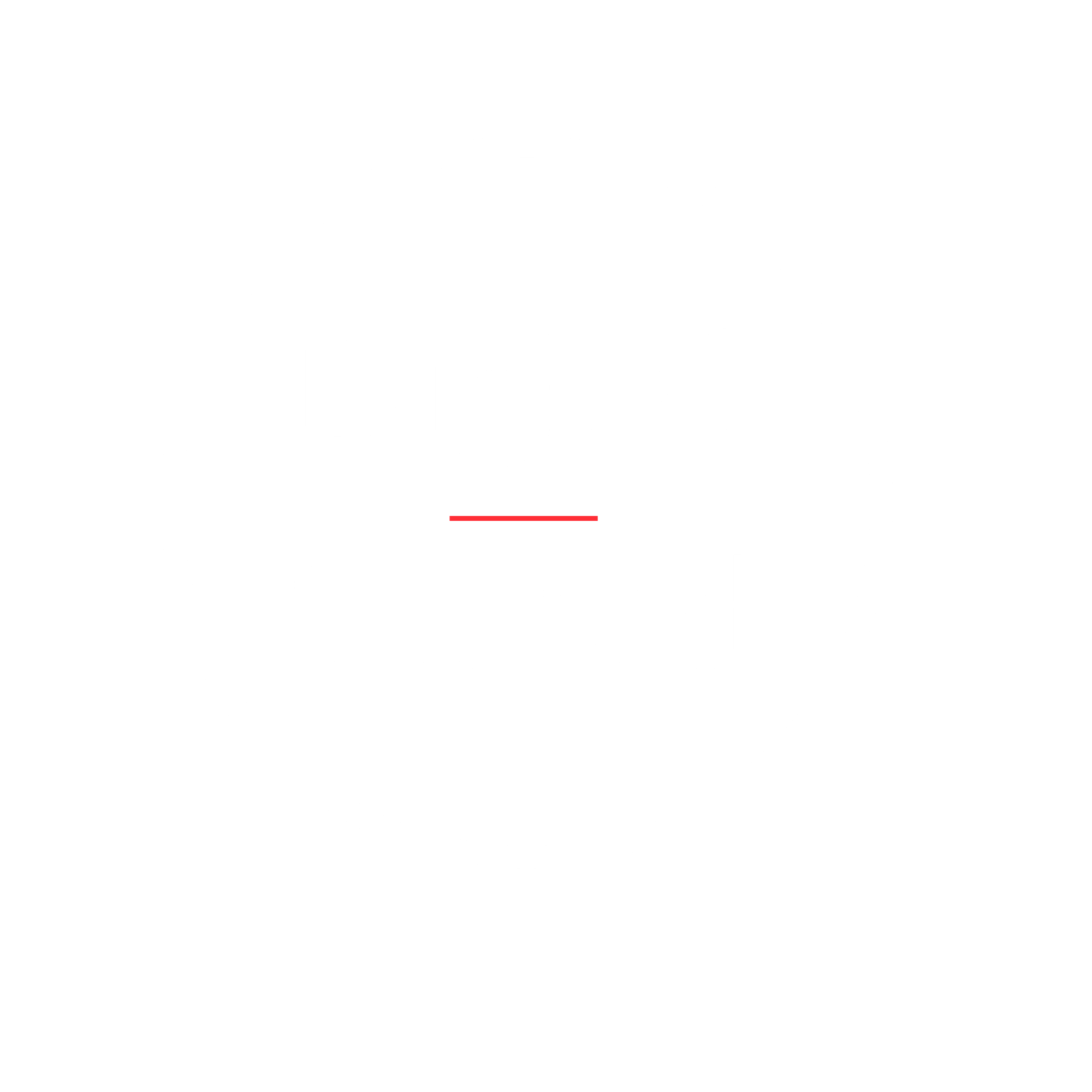 Digital Sussed
